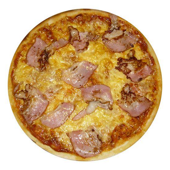 bd18fb64ba Ati Pizzája - Békéscsaba - Online pizza rendelés, házhozszállítás